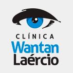 clinica-wantan