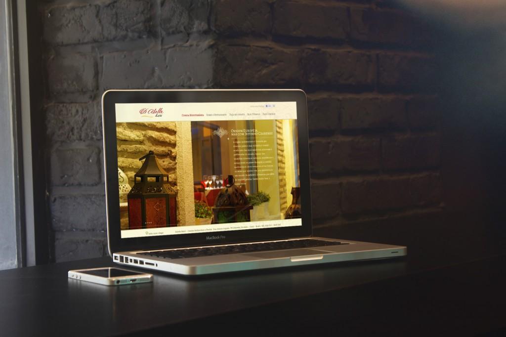 dabelle-bistro-branding-website (2)