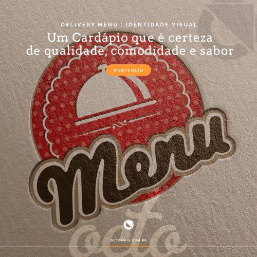 6bb265bf3 OCTO - uma Agência de Marketing Digital em Fortaleza
