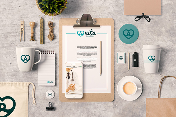 vita-consultorios-branding-geral-miniatura