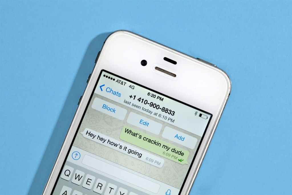WhatsApp-Conversation-Off