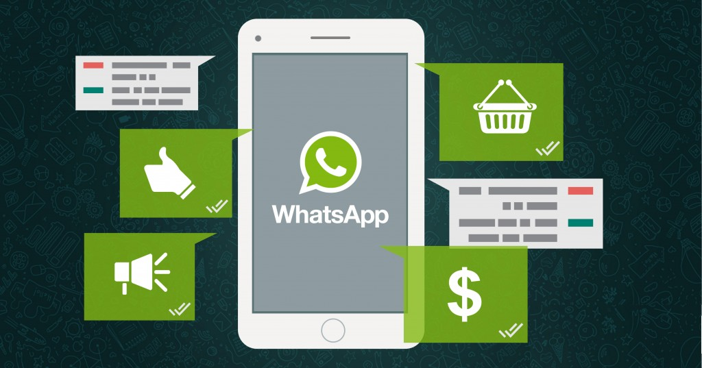 WhatsApp_Advertising_Featured