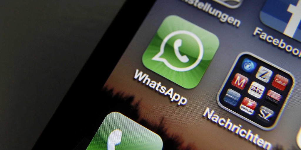 how-to-use-whatsapp-the-messaging-app-that-facebook-just-bought-for-19-billion