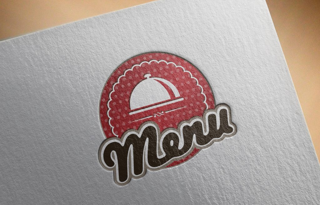 deliverymenu-branding-identidade-visual01