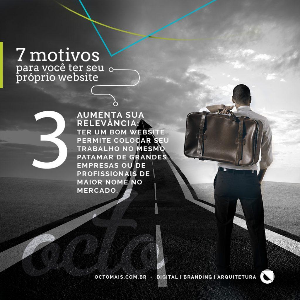 dicas-para-seguidores-octo-7-motivos-para-voce-ter-seu-proprio-website-motivo3